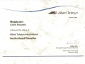 certifikat-allied-telesyn-hejzicom-2006