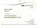 certifikat-allied-telesyn-hejzlar-2006