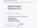 certifikat-cctv-viakom-cz-2012