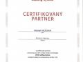 certifikat-lynx-strukturovana-kabelaz-2008
