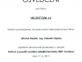 certifikat-satelitni-technika-emp-2011