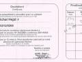 certifikat-vyskove-prace-2011